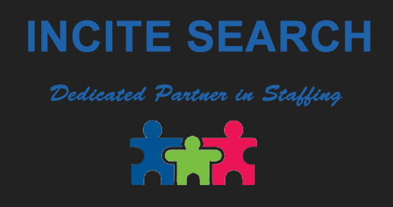 incite search logo